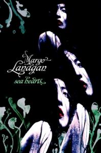 Margo Lanagan 2