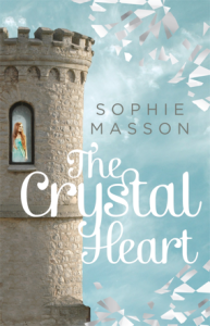 Sophie Mason 1