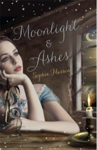 Sophie Mason 2