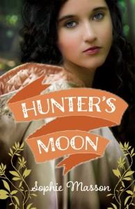 Hunt's Moon