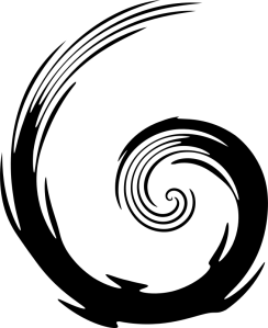 swirl1