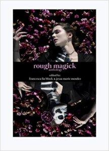 Rough Magick