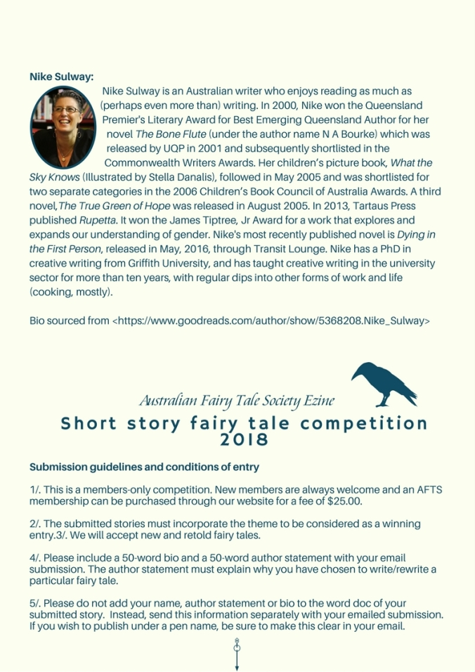 Ezine competition 2018 call out web (9)