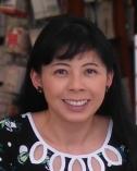Marianna Shek